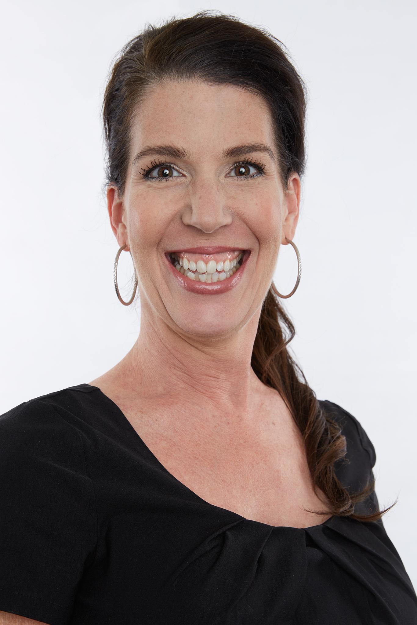Tara Montagnino